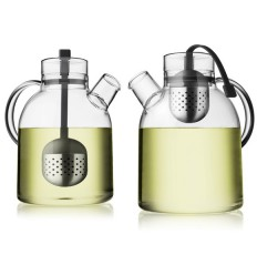 KETTLE TEAPOT Shop Online