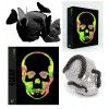 Skull Style: Skulls in Contemporary Art and Design Shop Online