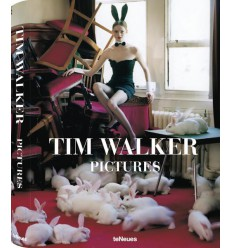 TIM WALKER PICTURES Shop Online
