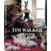 TIM WALKER PICTURES Miglior Prezzo