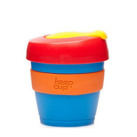 KEEP CUP XSMALL - BLOCKS Shop Online