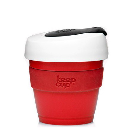 KEEP CUP XSMALL - BARON Shop Online