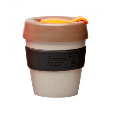 KEEP CUP SMALL - HANDY MAN Shop Online