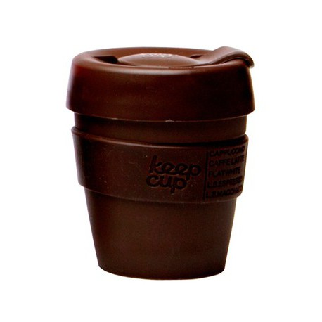 KEEP CUP SMALL - COCOA Shop Online