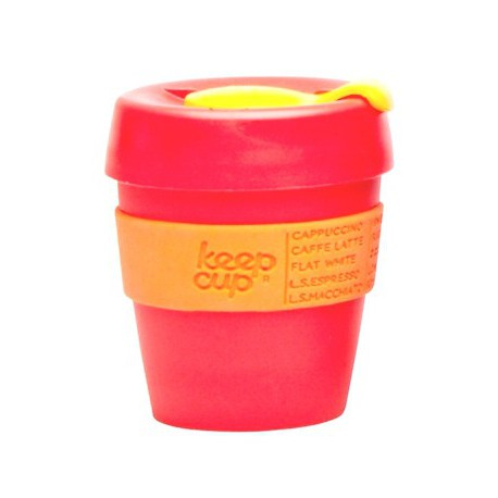 KEEP CUP SMALL - LIFE SAVER