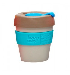 KEEP CUP SMALL - WAVE Shop Online