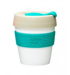 KEEP CUP SMALL - HERO Shop Online