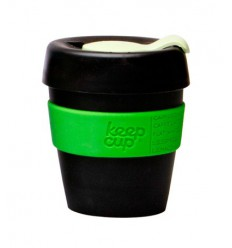 KEEP CUP SMALL - GECKO Shop Online