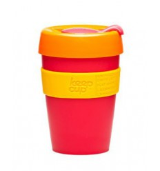 KEEP CUP MEDIUM - CORAL Shop Online