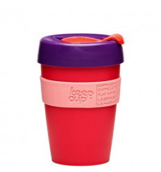KEEP CUP MEDIUM - GUAVA Shop Online