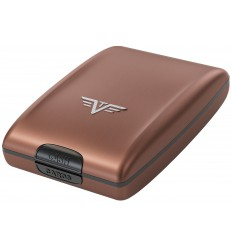 TRU VIRTU WALLET - COFFEE TO GO Shop Online