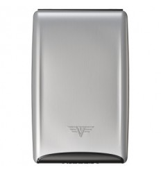 TRU VIRTU CARD CASE - SILVER ARROW Shop Online
