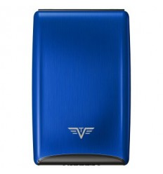 TRU VIRTU CARD CASE - BLUE OCEAN Shop Online