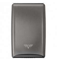 TRU VIRTU CARD CASE - TAUPE ROCK Shop Online