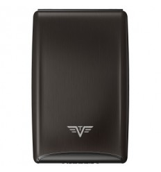 TRU VIRTU CARD CASE - BLACK MAGIC Shop Online