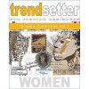 Trendsetter - Women Graphic Collection vol. 1 incl. DVD Miglior