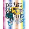 Graphicstore - Vol. 26 Men + DVD Shop Online