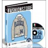 Fashionstore - Fleece Volume. 14 + DVD