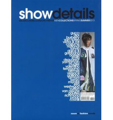 Show Details Man no. 12 Shop Online