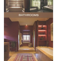 Bathrooms - Home Series - Shop Online