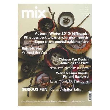 Mix numero. 29