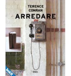 Terence Conran - Arredare Miglior Prezzo