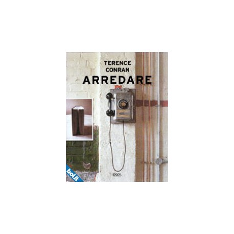 Terence Conran - Arredare Shop Online