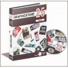 Graphicstore - Vol. 25 Tag + DVD