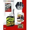 Graphicstore - Vol. 25 Tag + DVD Miglior Prezzo