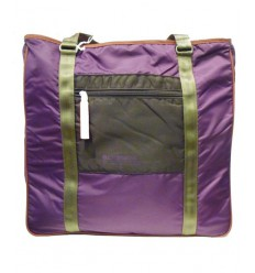 XLarge Bag - Pulse Line