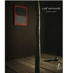 Axel Vervoordt - Lo Spirito Wabi libro
