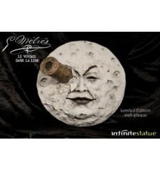 La luna di Mèliés