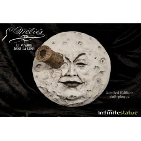 La luna di Mèliés Miglior Prezzo