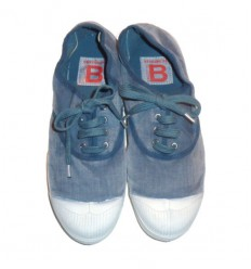 BENSIMON Tennis Vintage - Blue, Woman Shop Online