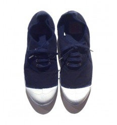 BENSIMON Tennis Vintage - Man/Woman, Marine Shop Online