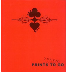 Prints to go - Young HC incl. CD-ROM Shop Online