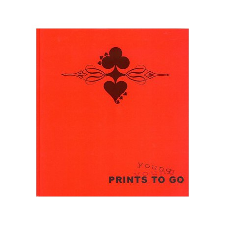 Prints to go - Young HC incl. CD-ROM