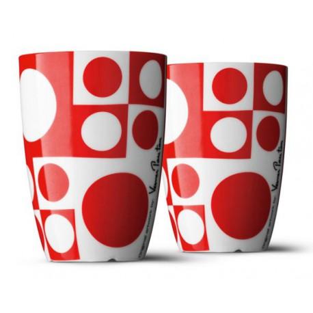 MENU VERNER PANTON THERMO CUP Shop Online
