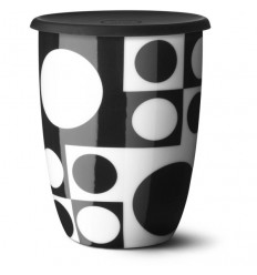 MENU VERNER PANTON STORAGE JAR Shop Online