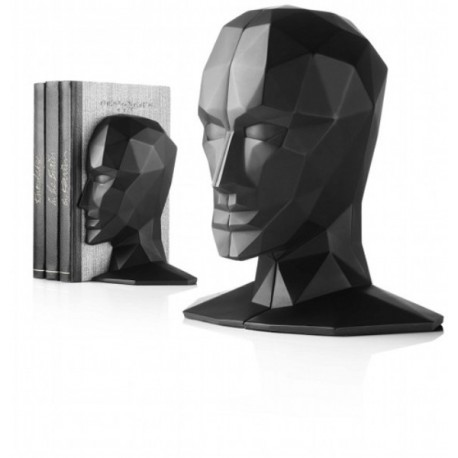 MENU BOOKEND DESIGN BY KARIM RASHID Shop Online