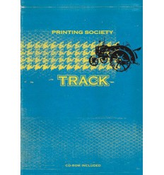 TRACK (incl. CD -Rom) Shop Online