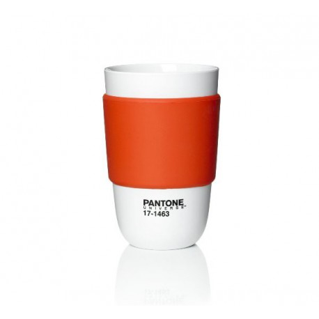 CUP CLASSIC SILICONE COLOR Shop Online
