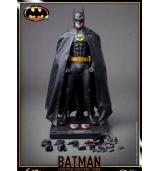 BATMAN 1989 MICHAEL KEATON Shop Online