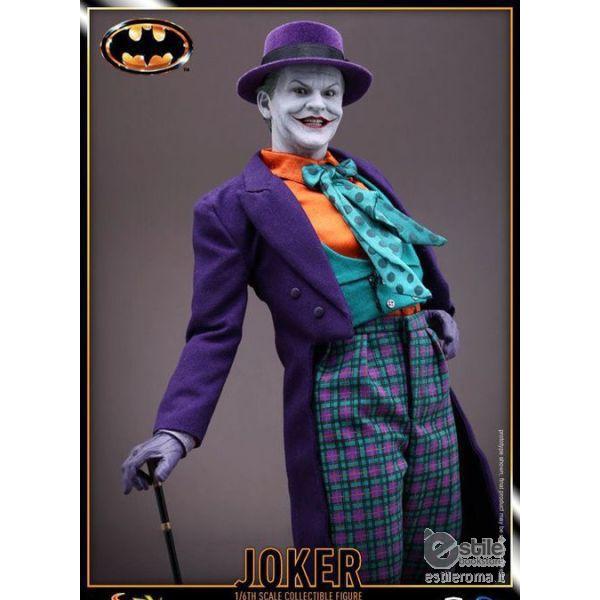 Joker 1989 Jack Nicholson Shopping Online