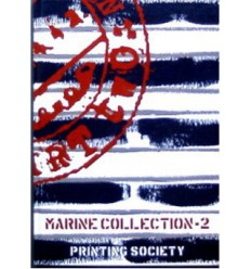 Printing Society Marine Collections 2 Shop Online
