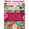 Texitura no. 49 incl. CD-ROM