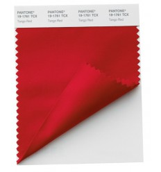 PANTONE SMART color swatch card Miglior Prezzo