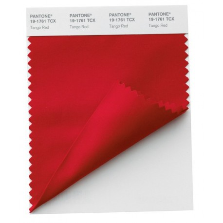 PANTONE SMART color swatch card Shop Online