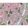 TOVAGLIETTE ITALIAN MAPS SELETTI