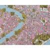 PLACEMAT ITALIAN MAPS SELETTI Shop Online